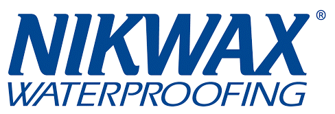 Nikwax_Waterproofing_Triangle_Logo_Blue293_Green348